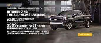 100 Wrecked Chevy Trucks Terryville Chevrolet New Chevrolet Dealership In Terryville CT