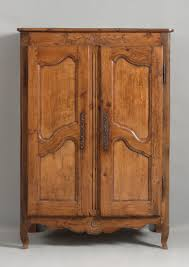 How Can Small Armoire Help? – Elites Home Decor Mid18th Century Louis Xv Period Armoire With Chicken Wire Doors 48 Best Wardrobes Images On Pinterest Wardrobe French Xv Style 250914 Sellingantiquescouk Ikea White Tag Urban Crossings Computer Armoire Storage One Of A Kind Antique 1900 An Important Walnut Inlaid Le Trianon Antiques Painted Modern Fniture And Cat Armoires Wardrobes Stunning Vintage Triple Door 245780 Pair Antique Doors 18th Century Hand Carved
