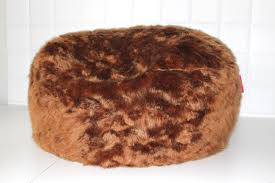 Cheap Faux Fur Bean Bag, Find Faux Fur Bean Bag Deals On Line At ... Pet Beds Dog Designer Bean Bags Large Spare Cover Faux Fur Bag Style Bed Luxury Fniture Rockstar This Nosew Diy Chair Is A Snap To Make Giant The Bigone Lovesac Hidden Jungle Leopard Print And Faux Leopard Fur Bean Bag Etsy Urban Shop Cocoon Multiple Colors Walmartcom Rental Fluffy Oversized Covered Linen Beanbag Accsories Sweetpea Willow Shaggy Merino Sheepskin View More Merax Kids Cute Animal Memory Foam On Sale Free Cordaroys Convertible Theres A Bed Inside Full