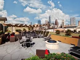100 Austin City View Airbnb Emerging As Multimilliondollar Threat To Hotels
