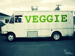 Vegan Food Truck Armada – Utah Animal Rights Coalition Apollo Burgers Food Truck 176000 Prestige Custom Taste Of Louisiana West Point Utah Menu Prices Restaurant Smoke A Billy Bbq Food Truck Menu Slc Trucks Rentnsellbdcom The Raclette Machine By Henni Sundlin Dribbble Brings Waffles With Love Saratoga Springs Seven Brothers Female Foodie Mobile School Pantries Bank Hawaiian Franchise Kona Dog Opportunity Insurance Liability Coverage Mama Zs And Tell