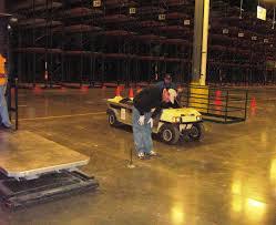 American Furniture Warehouse Pueblo Co Qdpakq