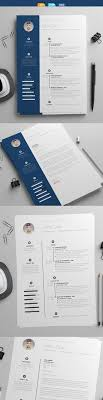 25 Fresh Free Professional Resume Templates | Freebies ... Free Printable High School Resume Template Mac Prting Professional Of The Best Templates Fort Word Office Livecareer Upua Passes Legislation For Free Resume Prting Resumegrade Paper Brings Students To Take Advantage Of Print Ready Designs 28 Minimal Creative Psd Ai 20 Editable Cvresume Ps Necessary Images Essays Image With Cover Letter Resumekraft Tips The Pcman Website Design Rources