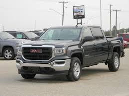 Beausejour - New GMC Sierra 1500 Vehicles For Sale 2019 Gmc Sierra Debuts Before Fall Onsale Date Vandling All 2018 2500hd Vehicles For Sale 1972 Grande 2500 Details West K Auto Truck Sales Tannersville New Gm Unveils Denali Slt Pickup Trucks 1958 Big Window Custom Short Bed Sale Youtube Midmo Sedalia Mo Used Cars Trucks Service 1500 Pickup For In Montgomery At Classic Lease Offers And Best Prices Manchester Nh Yellowknife Motors Nt