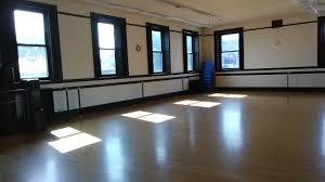 100 Studio 6 London Space Rental The Dance Complex