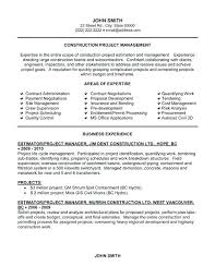 Storekeeper Resume Format Retail Assistant Manager Sample Good Template Example Resumes Wondrous Design Senior Store Keeper