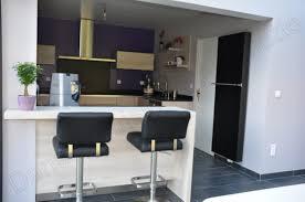 meuble snack cuisine meuble comptoir cuisine comptoir de cuisine un dcor de cuisine