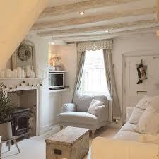 Cottage Livingroom 64 Best Country Cottage Living Room Ideas Cottage Living