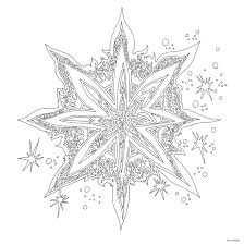 The Magical Christmas A Colouring Book Books