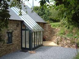 100 Preston House Holiday Home Barn Woodleigh UK Bookingcom