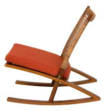 1950s Fredrik Kayser Rocking Chair In Afromosia And Cane For Sale At ... Patio Ding Chair For The Modern Lollygagger Loll Designs Home By Nilkamal Pronto Solid Wood 1 Seater Rocking Chairs Price In Dimeions Of Made Gary Weeks And Company Tell City Hard Rock Maple Cricket Rocker Andover Antique Oak Boston R92 On Popscreen Diy Upholstery Como Forrar Uma Cadeira Voce Mesmo Vintage 838 For Sale At 1stdibs Luxembourg Fermob Haus Color Kids With A Name Childs Etsy Charles Ray Eames Herman Miller Gci Outdoor Pod Camp Shop Babyletto Grey Cushions Free Shipping