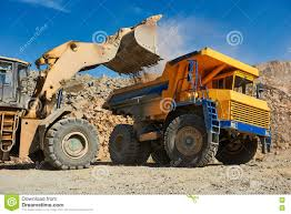Wheel Loader Loading Ore Into Dump Truck At Opencast Stock Image ... Big Dump Truck Is Ming Machinery Or Equipment To Trans Tonka Classic Steel Mighty Dump Truck 354 Huge 57177742 Goes In The Evening On Highway Stock Photo Picture Minivan Stiletto Family Holidays Green Photos Images Alamy How Vehicle That Uses Those Tires Robert Kaplinsky Huge Sand Ez Canvas Excavator Loads 118 24g 6ch Remote Control Alloy Rc New Unturned Bbc Future Belaz 75710 Giant Dumptruck From Belarus Video Footage Dumper Winter Frost