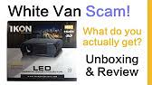scam digital cinema concepts hd 979 projector white scam hd