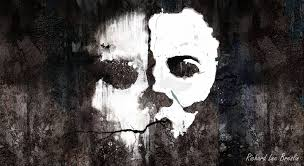Scary Halloween Live Wallpapers by Free Michael Myers Live Wallpaper Wallpapersafari