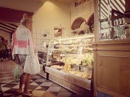kulinarische eindrücke aus danzig polnisches essen und