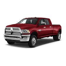 The 2016 Ram 3500 Is For Sale In Jarrettsville, MD File2006 Dodge Ram 3500 Mega Cab Dually 4x4 Laramie Rr For Sale In Texas Nsm Cars 2011 Heavy Duty Crew Flatbed Truck 212 Equipment How The Makes 900 Lbft Of Torque Autoguidecom News New 2018 Pickup In Red Bluff Ca Hd 2010 Dodge Ram Slt Regular Cab Flat 6 7l Diesel 4x4 Des Moines Iowa Granger Motors 2014 For Sale Vernon Bc Used Sales 2009 Diesel Alburque Nm Peace River Custom Poses On Brushed Wheels Carscoops
