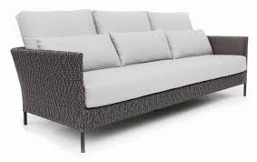 Tylosand Sofa Covers Uk by Ikea 3 Seater Sofa Cover Best 25 Ektorp Sofa Ideas On Pinterest