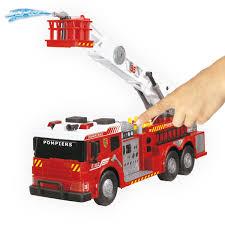 Jeux De Camion De Pompier Gratuit Coloriageastronauteclub