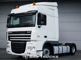 DAF XF105.460 Tractorhead Euro Norm 5 €14800 - BAS Trucks Lmc Truck Molded Carpet Installation In A Chevygmc C10 2016 Ram 3500 Reviews And Rating Motortrend Commercial Dealer Texas Sales Idlease Leasing 2017 Sca Black Widow Gmc Lift Truck Youtube News March 2018 By Annex Business Media Issuu Lmctruck Twitter Sierra Denali This Is It New Product Spotlight Command Control 1955 Trucks Lionel Trains The 5th Annual Gathering Custom Show Best Fullsize Pickup Ford F150 Raptor 8211 10best Volvo For Sale