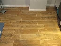 tiles wood grain ceramic tile images wood effect floor tile
