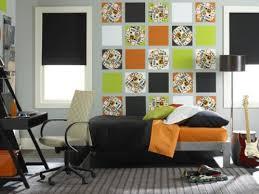Image Of Guys Dorm Room Decor For