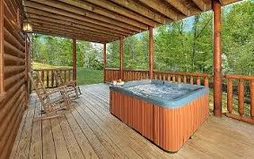 Great Cabin Rentals In Pa With Hot Tub P27 In Excellent Home