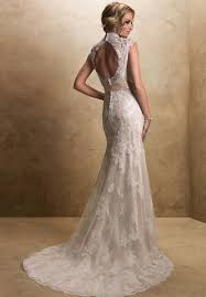 Full Size Of Wedding Dress Vintage Style Gowns Old Timey Dresses Chiffon