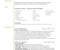 Marketing Resume Sample Templates Executive Digital Manager Marvelous Sales Campaign Template Excel Examples Of Resumes Doc