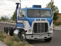 The Blue Mule From White Line Fever As It Looks Today | Flickr Petite Woman Driving Giant Truck Video Dog Policy Transport America Grain Carrying Truck Big Rig Semi Trucks At A Rest Stop Parked And Trucks Street Vehicle Videos Car Cartoons By Kids Channel Accidental Auction Salvage Auto Auction Idaho Potato Holds Video Contest Southern Local Monster Dan We Are The Song Rednecks In Rollin Coal Sure Do Talk Funny I Bet You Cannot Toy Trucks Come To Life For Big Youtube Tesla Semi Electrek
