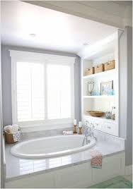 40 Best Master Bathroom Remodel Ideas | Dream House | Master ... 31 Best Modern Farmhouse Master Bathroom Design Ideas Decorisart Designs In Magnificent Style Mensworkinccom Elegant Cheap Remodel Photograph Cleveland Awesome Chic Small Layout Planner Hgtv For Rustic Flooring 30 Bath Pictures Bathrooms Inspirational Interior