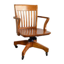 Pottery Barn Desks Used by Fascinating Pottery Barn Desk Chair 35 Pottery Barn Desk Chair For