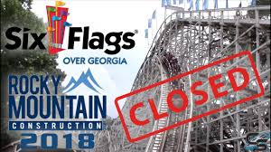 Six Flags Deals 2018 - I Need This Week Coupon Draws Six Flags Mobile App New Discount Scholastic Book Club Coupon Code For Parents 2019 Ray Allen Over Texas Spring Break Coupons Freecharge Promo Codes Roxy Season Pass Six Fright Fest Chicagos Most Terrifying Halloween Event 10 Ways To Get A Flags Ticket Wanderwisdom Bloomingdale Remove From Cart New England Electrolysis Scotts Parables Edx Certificate Great America Printable 2018 Perfume Employee Perks Human Rources Uab