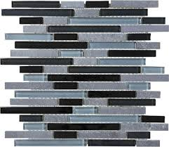 linear iceland mosaic arley wholesale