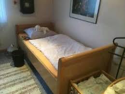 betten senioren schlafzimmer möbel gebraucht kaufen ebay