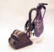 Square Buff Floor Sander by Blue Waters Equipment Rental Llc Floor And Wall Care Ii