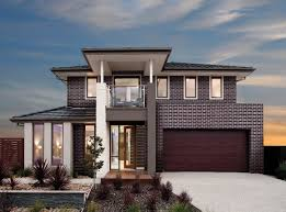 Boral Roof Tiles Canberra by Rht Bricks U0026 Pavers Bricks 7l Boothenba Rd Dubbo