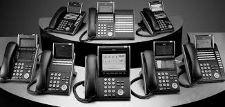Let's Talk About PBX Phone Systems / The VoIP Mart News Cisco 7906 Cp7906g Desktop Business Voip Ip Display Telephone An Office Managers Guide To Choosing A Phone System Phonesip Pbx Enterprise Networking Svers Cp7965g 7965 Unified Desk 68331004 7940g Series Cp7940g With Whitby Oshawa Pickering Ajax Voip Systems Why Should Small Businses Choose This Voice Over Phones The Twenty Enhanced 20