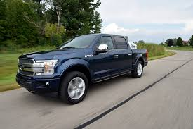 First Drive: 2018 Ford F-150 | Automobile Magazine 68 Ford Radio Diagram Car Wiring Diagrams Explained 1968 F100 Shortbed Pickup Louisville Showroom Stock 1337 Portal Shelby Gt500kr Gt500 Ford Mustang Muscle Classic Fd Wallpaper Ranger Youtube Image Result For Truck Pulling Camper Trailer Dude Shit Ford Upholstery Seats Ricks Custom Upholstery Vin Location On 1973 4x4 Page 2 Truck Enthusiasts Forums Galaxie For Light Switch Sale Classiccarscom Cc1039359 2010 Chevrolet Silverado 7 Bestcarmagcom