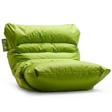 furniture sofa big joe lumin bean bag chair big joe milano