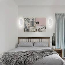 k bright led wandleuchten innen 24w ip20 badleuchte modern design le wandlicht weiß wandbeleuchtung 4000k 4500k natürliches weiß