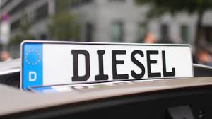 Diesel Cars: The Rise And Fall Of Diesel In Europe And The Impact On ... Best Gas Prices Local Stations In Indiana Iowa 80 Truckstop Loves Travel Stop To Open Floyd Mason City North Sapp Bros Harrisonville Mo Travel Center More Parking Services And Hotels Focus Of 2018 Plan Fuel Latest News Breaking Stories Comment The Chester Fried Chicken At Stop Youtube Wikipedia Truck Stops Near Me Trucker Path Ambest Service Centers Ambuck Bonus Points Us Fuel Prices Keep Right On Climbing American