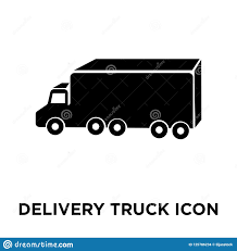 Delivery Truck Icon Vector Isolated On White Background, Logo Co ... Vector Delivery Truck Icon Isolated On White Background Royalty Stock Art More Images Of Adhesive Truck Icon Flat Free Image Designs Mein Mousepad Design Selbst Designen Style Illustration Delivery Image Clock Offering Getty 24 7 Website Button