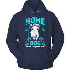 Dog T-Shirt Design - Home Is Where The Dog Is   Snazzyshirtz.com Home Design Amazing Burberry T Shirt For Men Burberry White 1 Dog Tshirt Is Where The Snazzyshirtzcom Sharons And Mug Prting Business Working From Youtube Awesome Print Your Own At Ideas Decorating Life Takes You To Unexpected Places Love Brings Home Custom Tshirts For Health Care Baseball Suite Night Endearing 3872329 Navy L How To Shirts Please Dont Take Me From Theboydonegoodcom Extraordinary Designs Mens 1272x920shirt Amandaroyale Mock Up In Context Shirts Available On Society6 Stagger