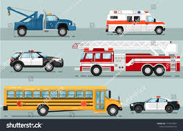 City Emergency Transport Isolated Set Ambulance Stock Illustration ... Car Trailer Traing Westend School Of Motoring Heavy Duty Towing Hauling Speedy Tow Driver Killed 5 Hurt After Suv Hits Empty School Bus Am 880 This Bus Company Has Its Own Service Mildlyteresting City Emergency Transport Isolated Set Ambulance Stock Illustration Milk Tankpowder Truckasphalt Trucktow Truckmobile Led Truck Vehicles Vector Cartoon Icons Flat Colorful Fire Brigade Truck Police Cars And Rescue App Insights 3d Impossible Parking Simulator 2 Real New Traffic Addictive Sim Apk Download Free Simulation Be Jsm Driving Customer Pics