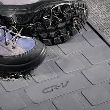 great deals on honda crv floor mats honda floor mats from