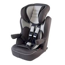 housse siege voiture carrefour tex baby carrefour fr