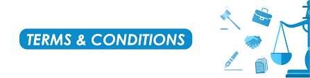 Terms And Conditions » Burlington Socks   Best Socks Brand ... Valpak Printable Coupons Online Promo Codes Local Deals Special Offers Greater Burlington Partnership Coupon Kguin 5 American Girl Coupon Code February 2018 Baby Depot Codes Staples Coupons Canada Ecco Discount Shoes And Boots Ecco Marine Touch Quilted Usbc Sony Outlet Deals Black Friday 2019 Lucy Free Mom Curtain Find Your Best Design At Coat Factory Black Friday Ad Sales
