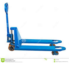 Blue Hydraulic Hand Pallet Truck Isolated On White Background Stock ... China Stainless Steel Hydraulic Hand Pallet Truck For Corrosion Supplier Factory Manual Dh Hot Selling Pump Ac 3 Ton Lift Vestil Electric Stackers Trolley Jack Snghai Beili Machinery Manufacturing Co Ltd Welcome To Takla Trading High 25 Tons Cargo Loading Lifter Buy Amazoncom Bolton Tools New Key Operated 2018 Brand T 1 3ton With