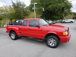Used 2002 Ford Ranger For Sale | Longwood FL Ordatons Tatra Phoenix Longwood V10 Fs17 Farming Simulator 17 Mod Ztech Orlando Expert Japanese Auto Repair Fl 32750 Metro Motor Sales Inc 2005 Chevrolet Avalanche New Used Cars Auto Repair Sanford Truck Center Car Models 2019 20 I4 Reopens In Volusia After Fatal Dump Truck Crash And Trucks For Sale On Cmialucktradercom Caffe Nero Offers Sanctuary Area Eater Boston 2001 Freightliner Mt45 122569728