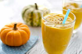 Pumpkin Seed Oil Shrink Prostate by Pumpkin Seed Oil 15 Benefits That Will Surprise And Boost Your Health